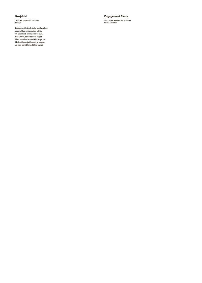 ERM_AnuRaud_A3_kataloog_TR-22_800px