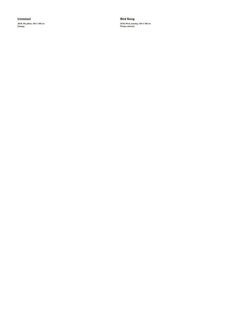 ERM_AnuRaud_A3_kataloog_TR-28_800px