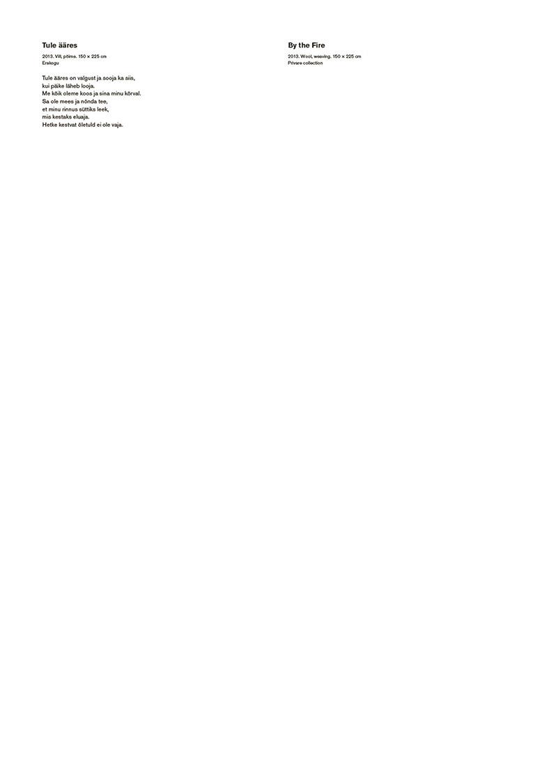 ERM_AnuRaud_A3_kataloog_TR-60_800px
