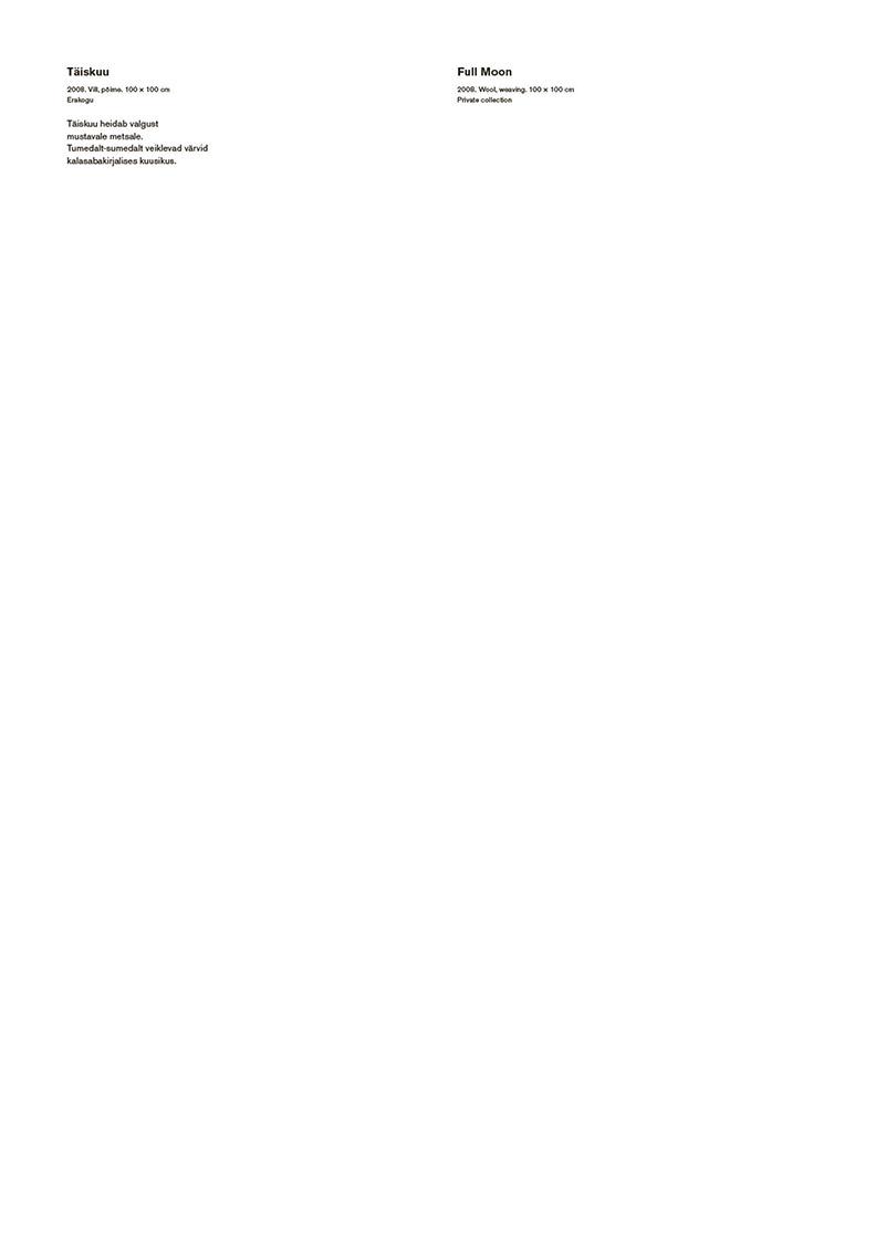ERM_AnuRaud_A3_kataloog_TR-64_800px