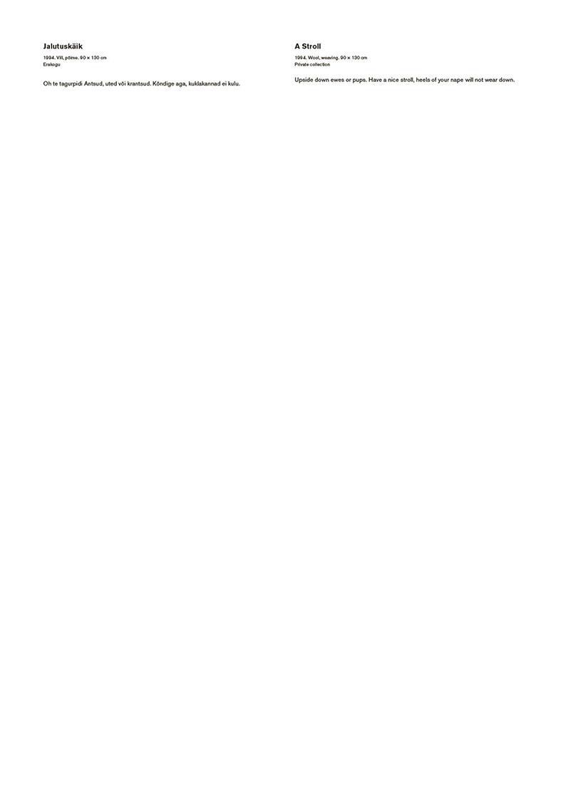 ERM_AnuRaud_A3_kataloog_TR-78_800px