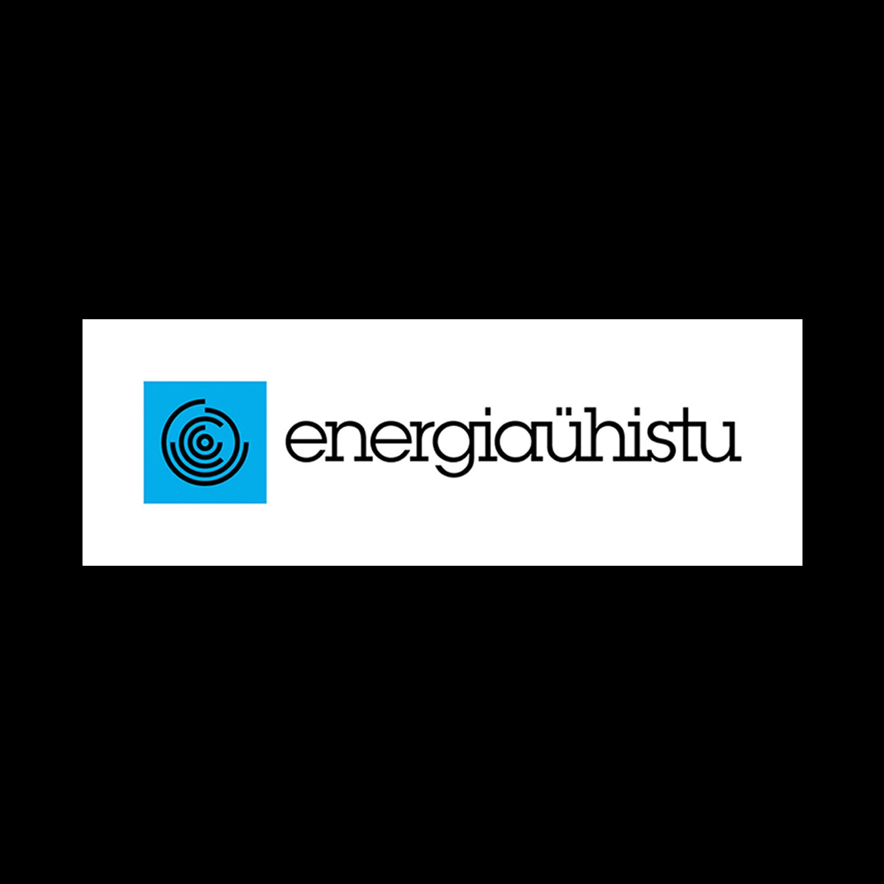 Energiaühistu_1800x1800px