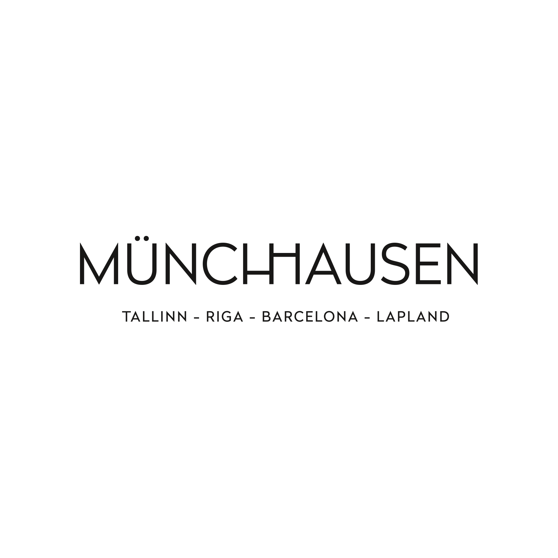 Münchhausen_1800x1800px