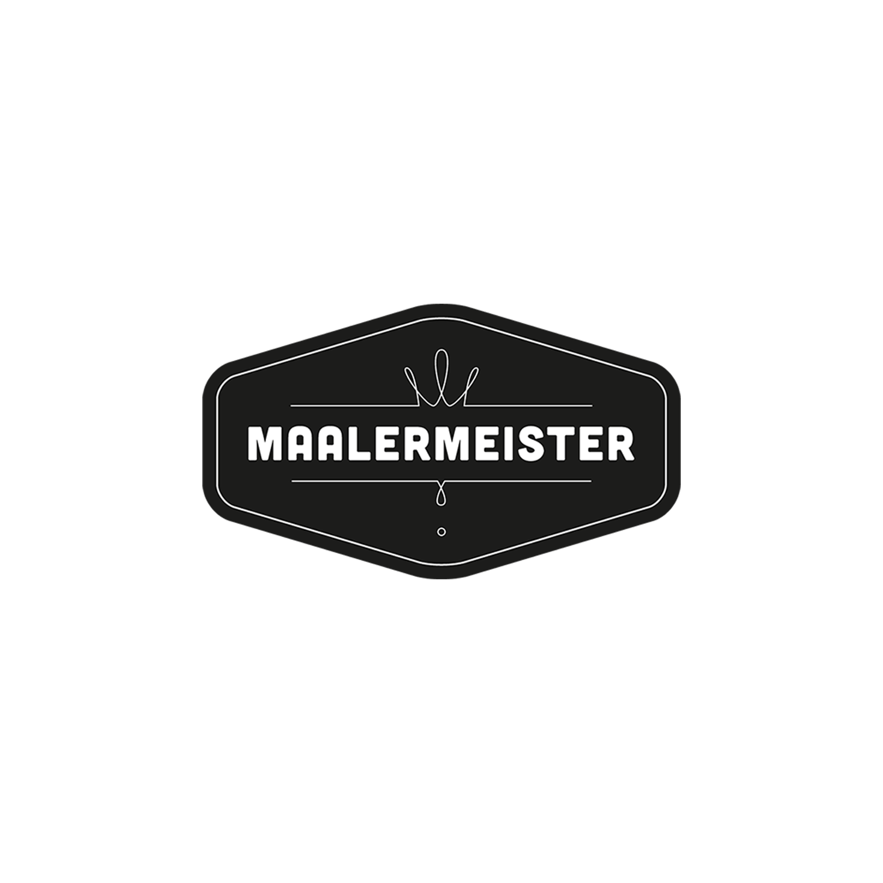 Maalermeister_1800x1800px