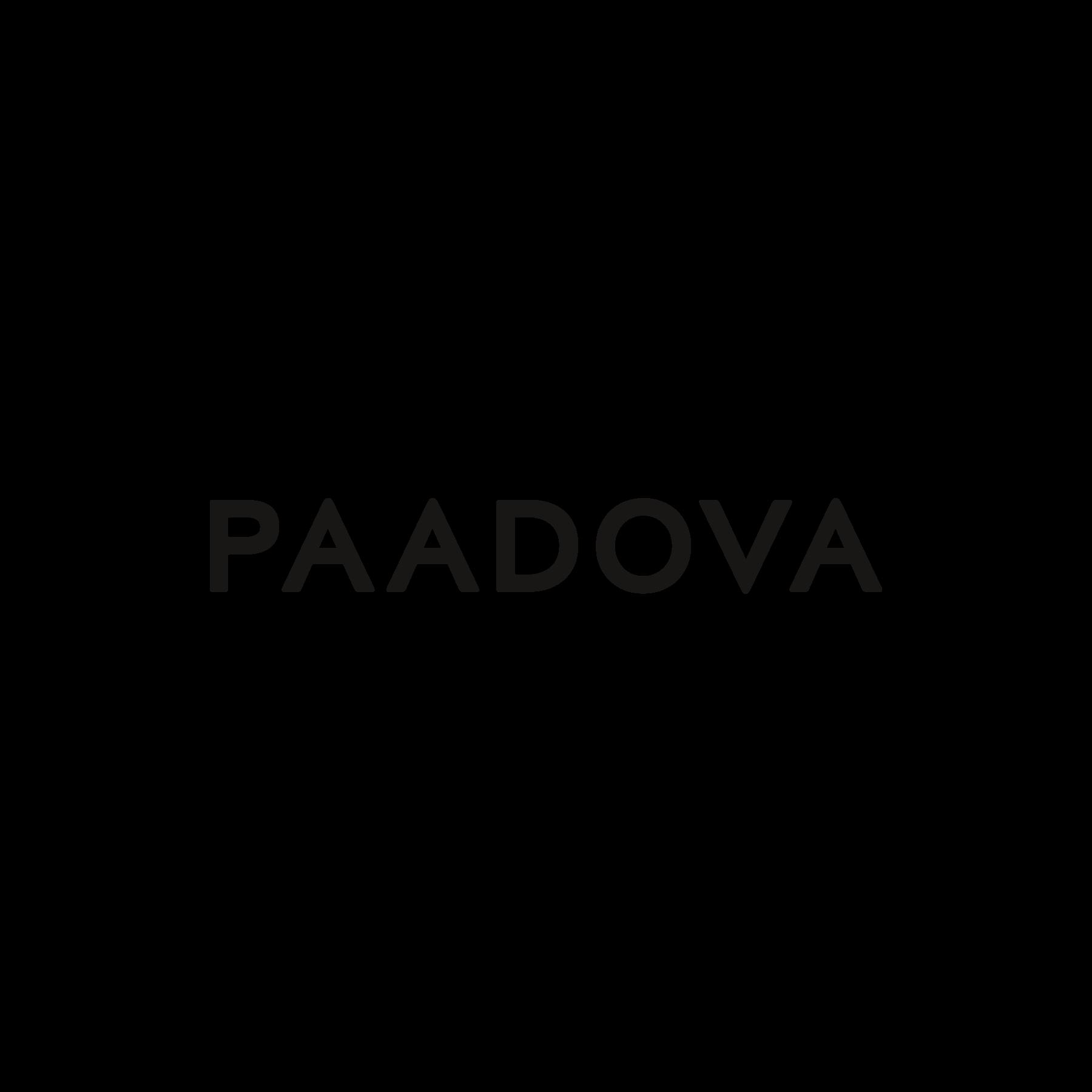 Paadova_1800x1800px