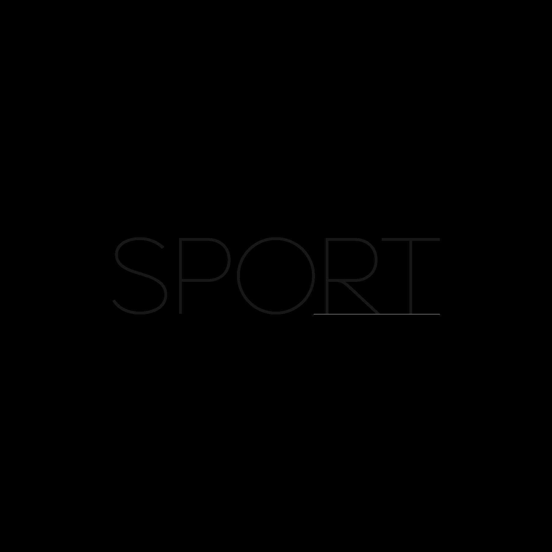 Sport_1800x1800px
