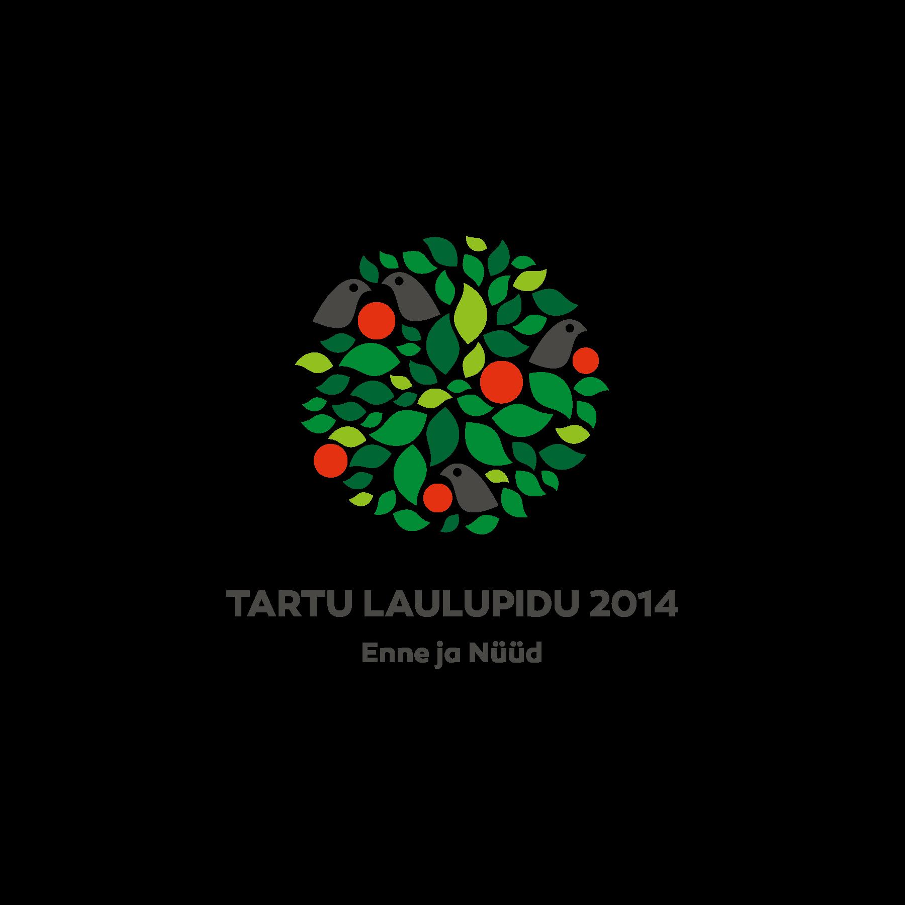 TartuLaulupidu_1800x1800px