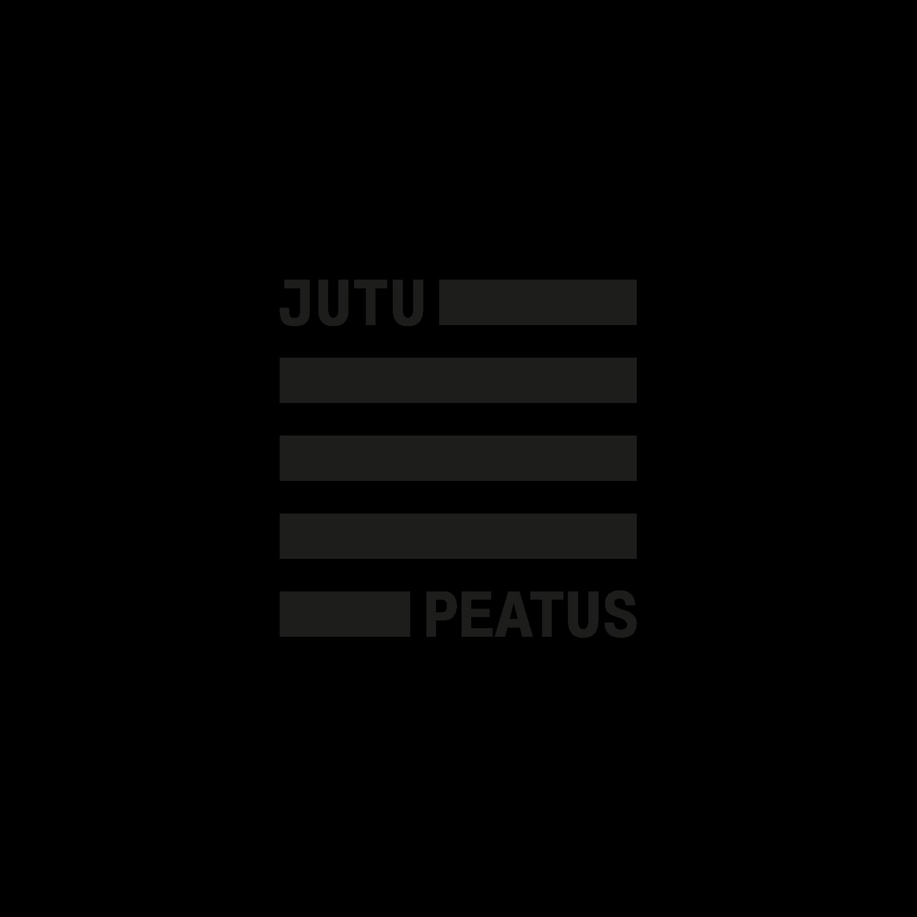 jutupeatus_1800x1800px