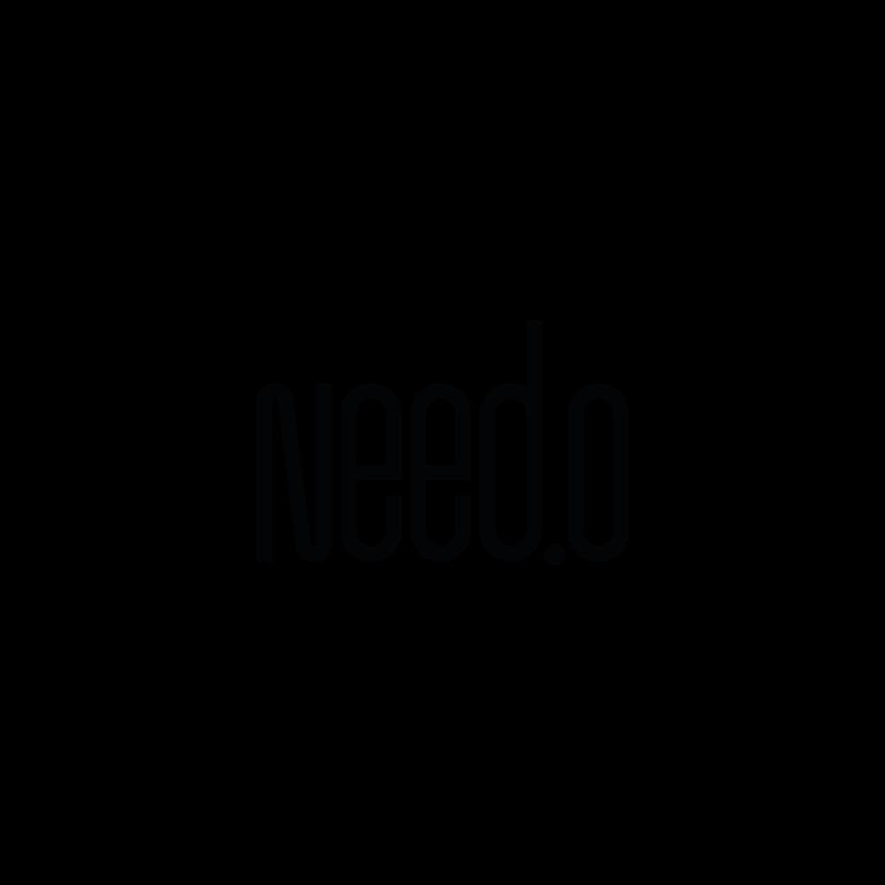 Needo_logo_ruut_1000px