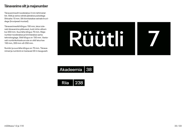 TartuViidastik_esitlus_A322