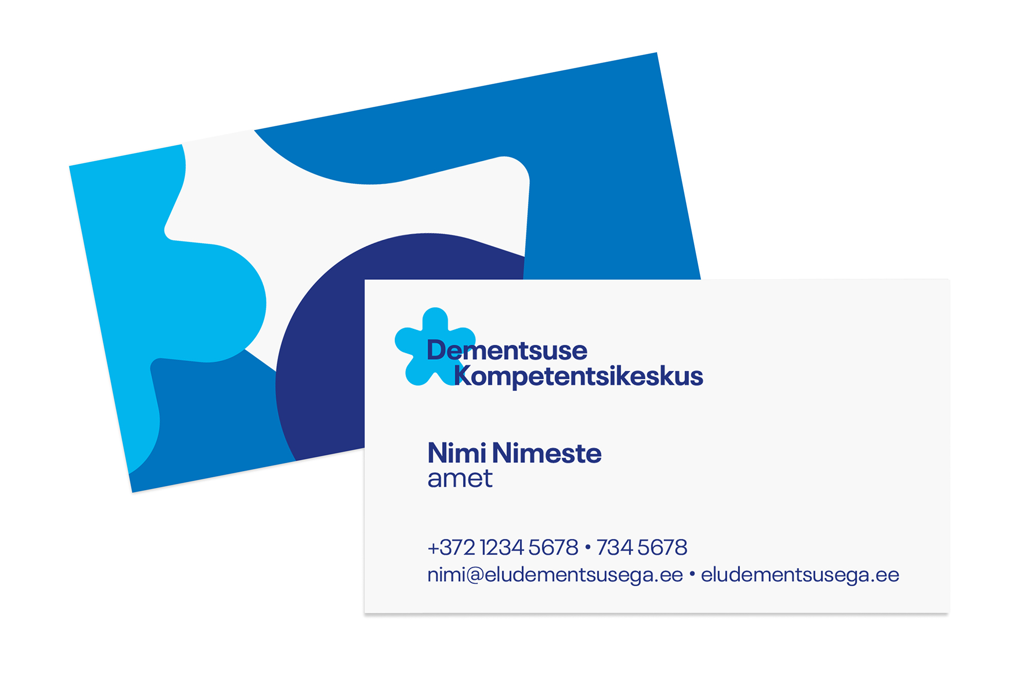 Business Card 0377 2019-04-29