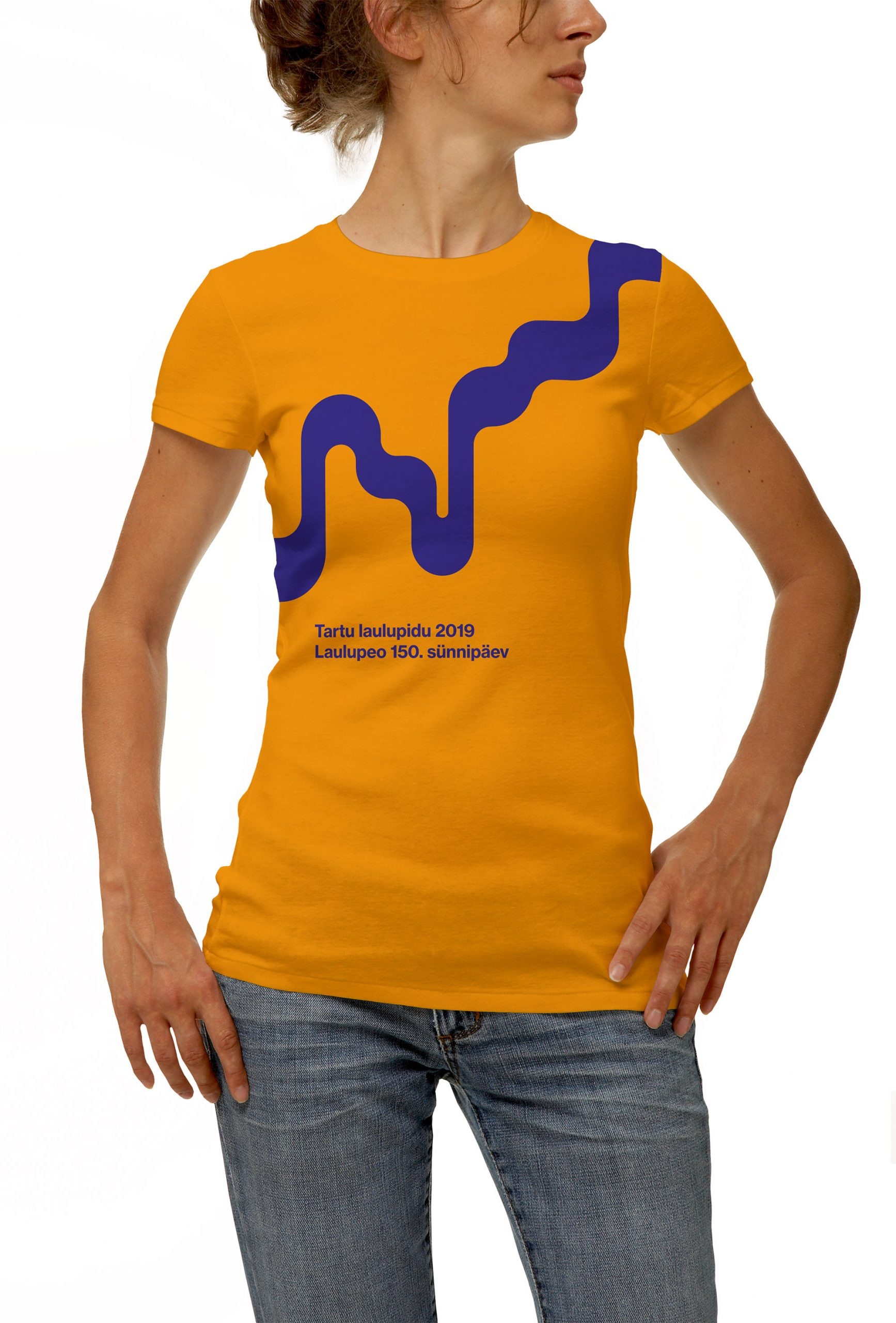 Shirt 0246 2019-09-05