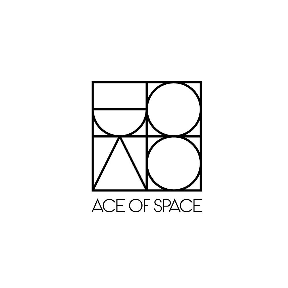 Tehtud_logod_1000x1000px_aceofspace