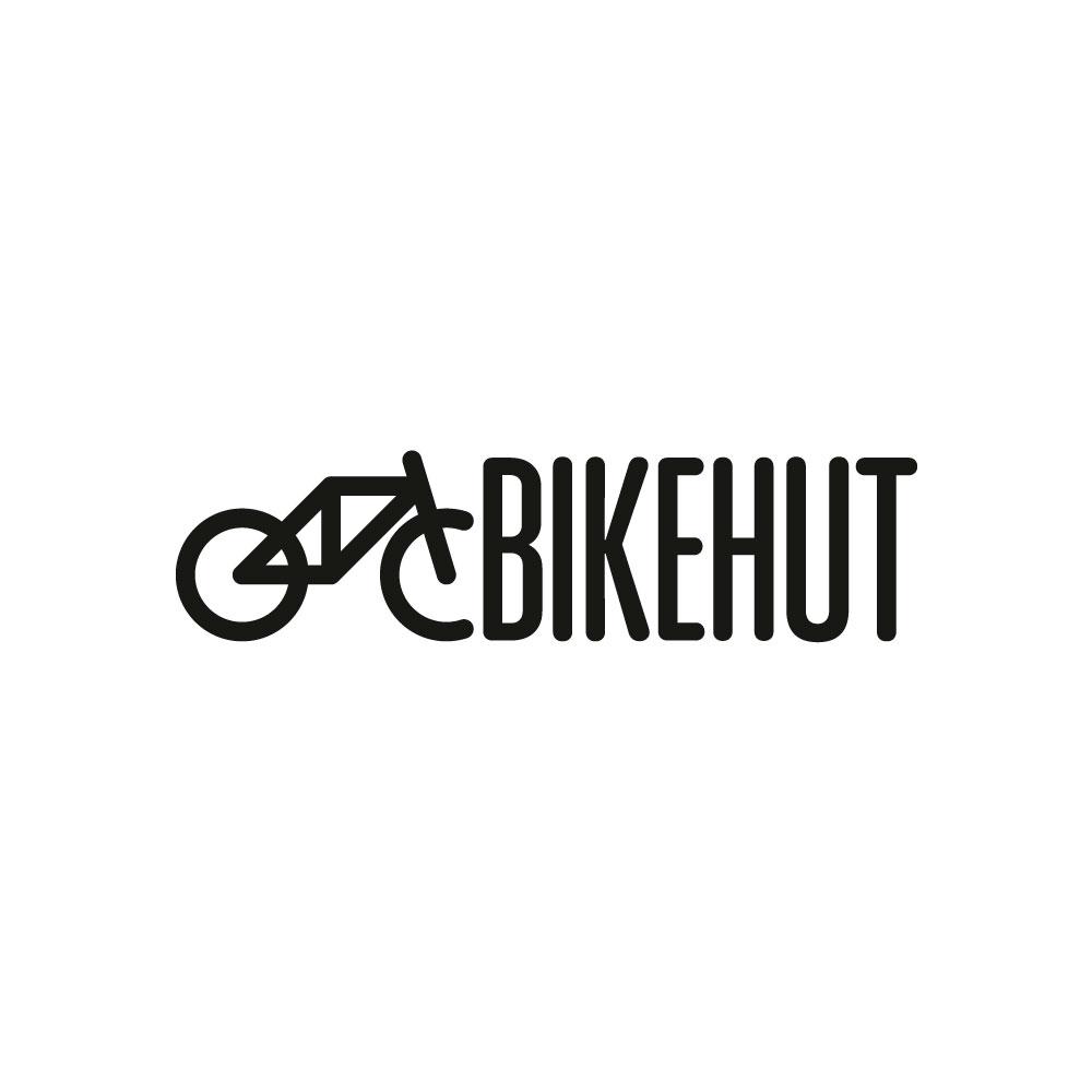 Tehtud_logod_1000x1000px_bikehut
