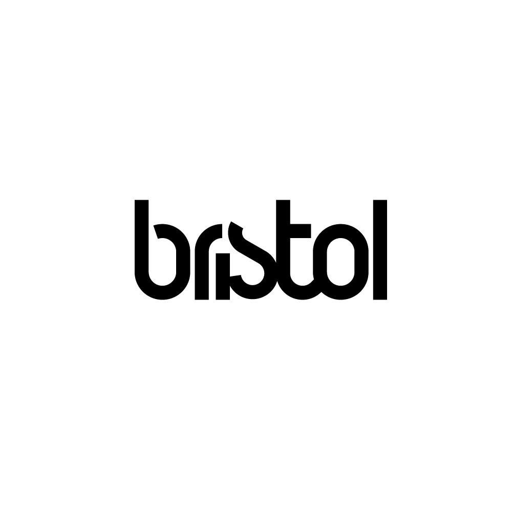 Tehtud_logod_1000x1000px_bristol