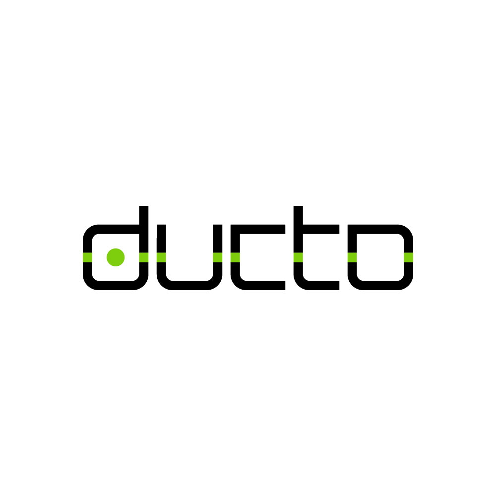 Tehtud_logod_1000x1000px_ducto