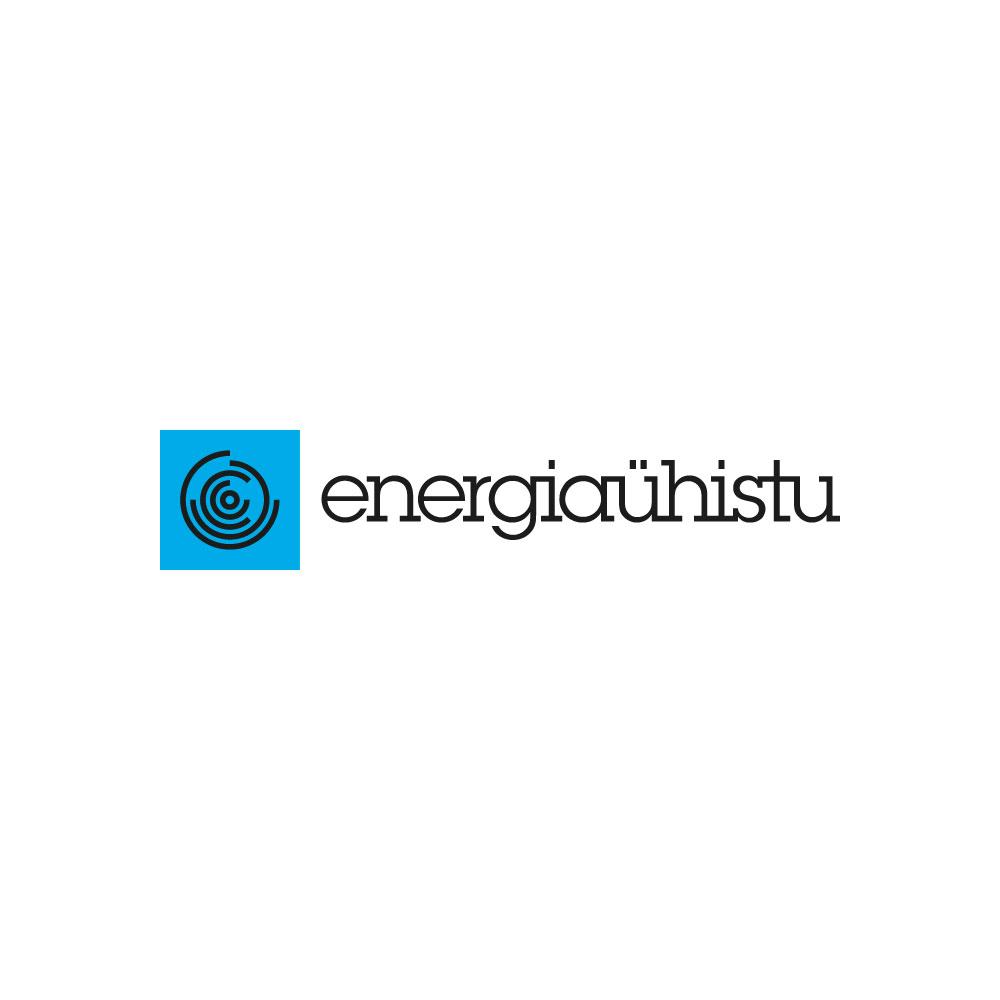 Tehtud_logod_1000x1000px_energiaühistu