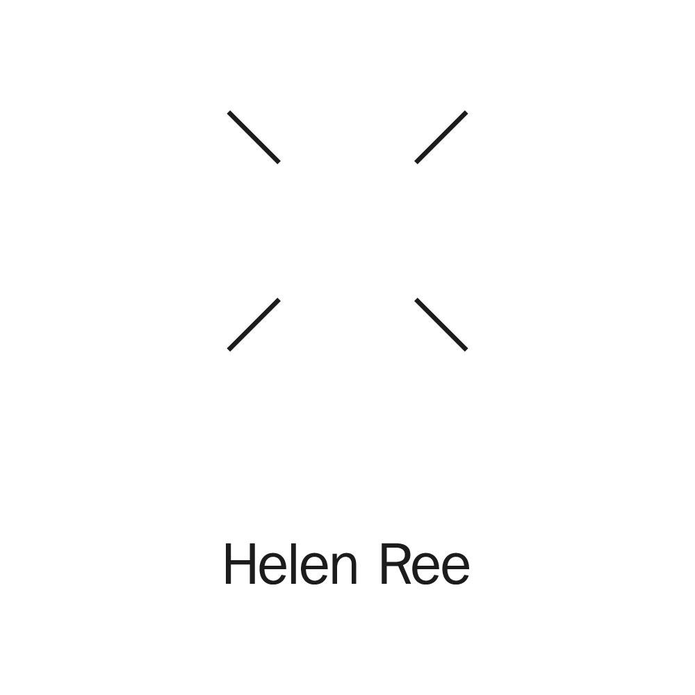 Tehtud_logod_1000x1000px_helen-ree