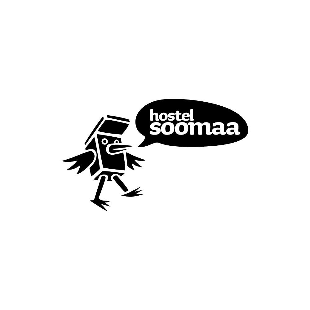 Tehtud_logod_1000x1000px_hostelsoomaa