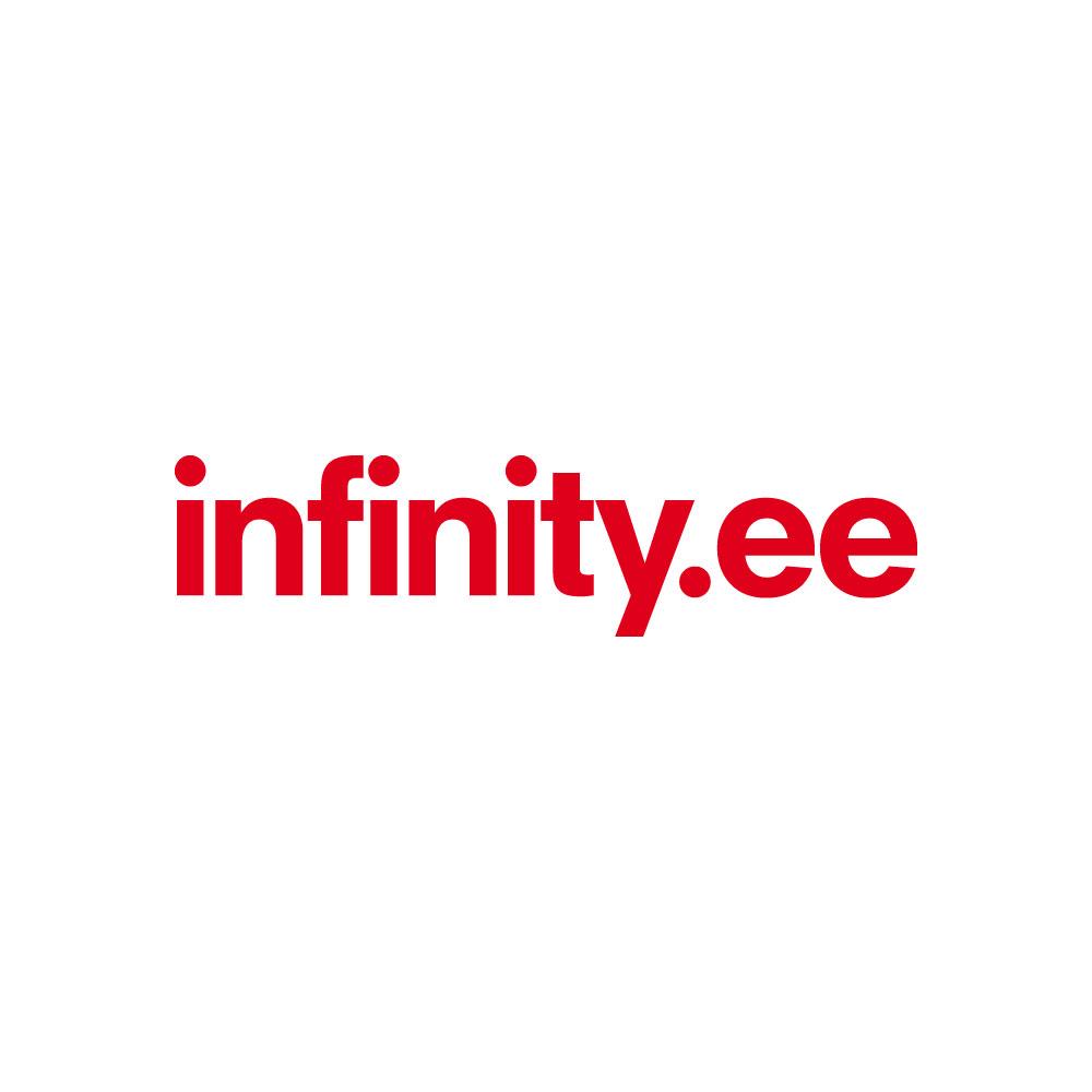 Tehtud_logod_1000x1000px_infinity