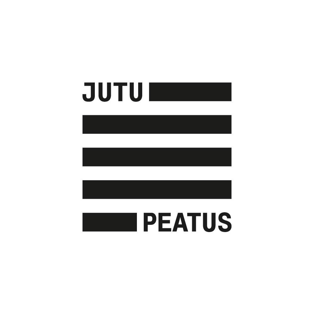 Tehtud_logod_1000x1000px_jutupeatus