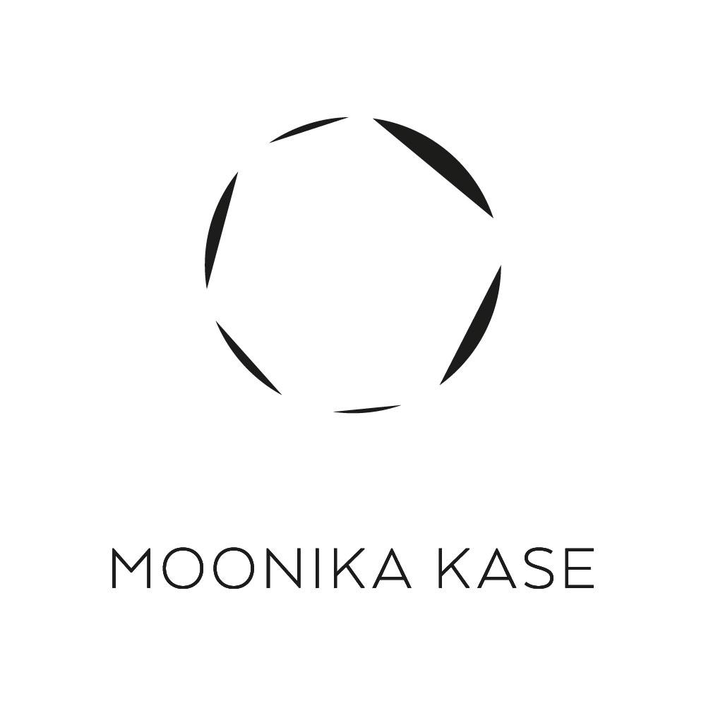 Tehtud_logod_1000x1000px_moonika-kase
