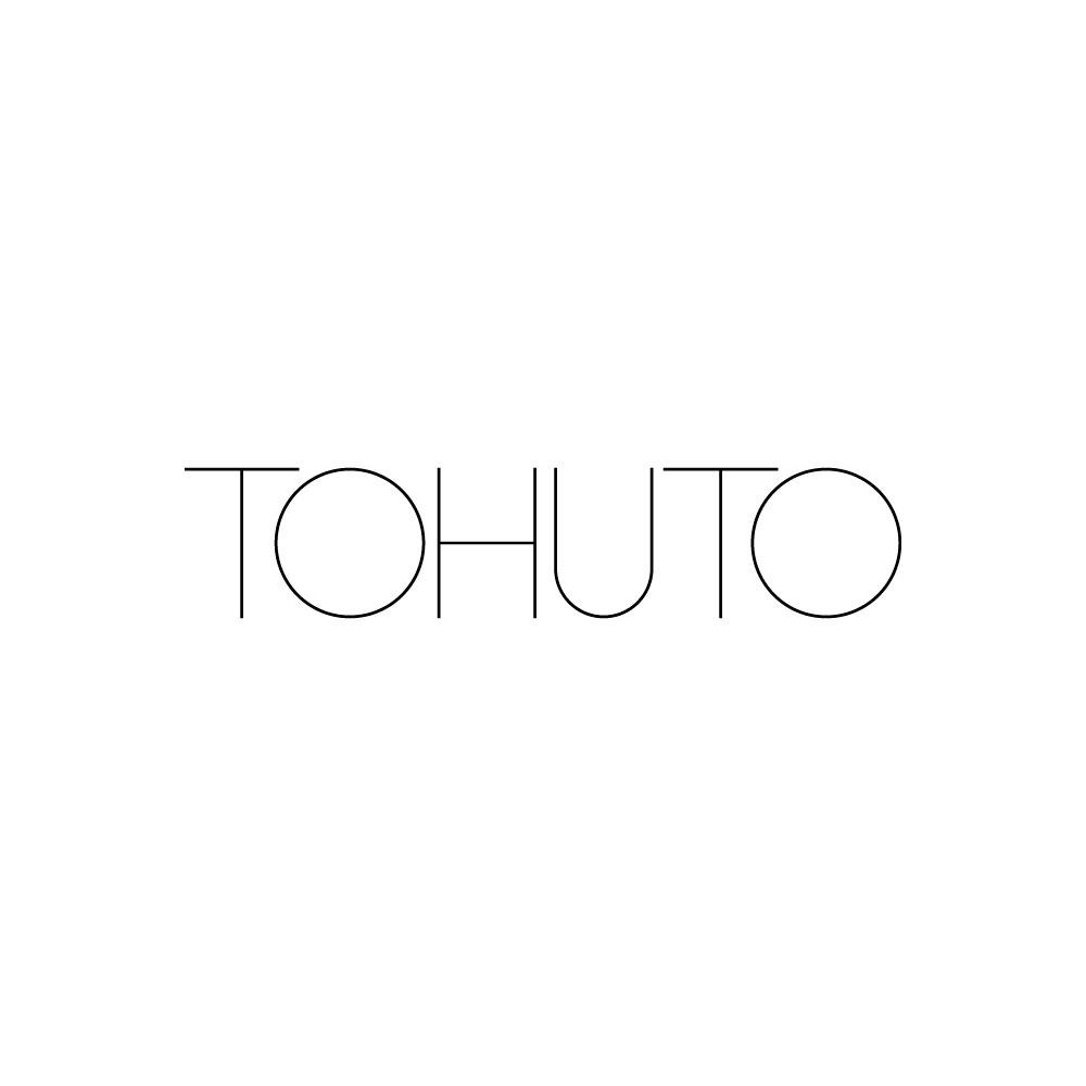 Tehtud_logod_1000x1000px_tohuto
