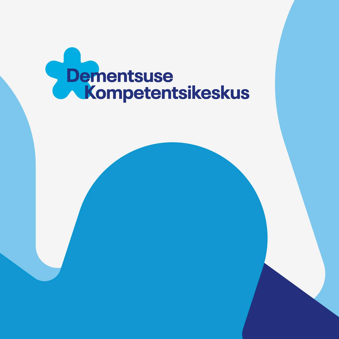 Dementsuse Kompetentsikeskus